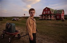 The Young and Prodigious T.S. Spivet photo 4 of 7