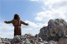 The Young Messiah Photo 1