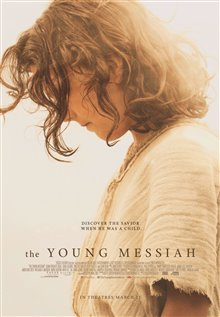 The Young Messiah Photo 7