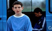 There's Only One Jimmy Grimble Photo 3
