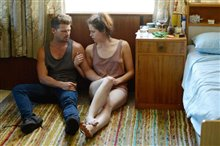These Final Hours Photo 6