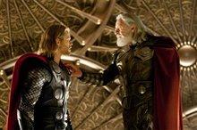 Thor Photo 1
