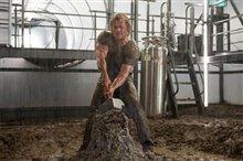 Thor Photo 3