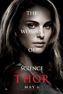 Thor Photo 43