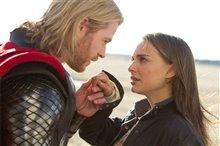 Thor Photo 21
