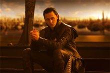 Thor Photo 27