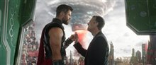 Thor: Ragnarok photo 5 of 28