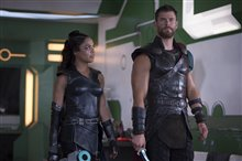 Thor : Ragnarok (v.f.) Photo 1