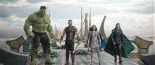 Thor : Ragnarok (v.f.) Photo 7