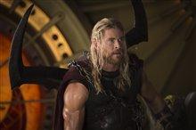 Thor : Ragnarok (v.f.) Photo 17