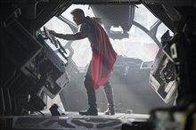 Thor : Ragnarok (v.f.) Photo 21