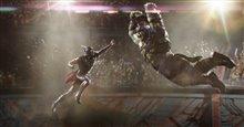 Thor : Ragnarok (v.f.) Photo 26
