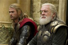 Thor: The Dark World Photo 2