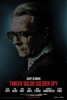 Tinker Tailor Soldier Spy photo 4 of 8