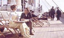 Titanic Photo 5