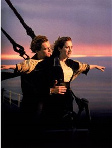 Titanic photo 7 of 7