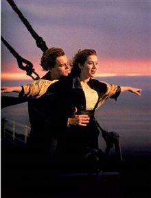 Titanic Photo 7