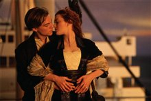 Titanic 3D photo 1 of 27