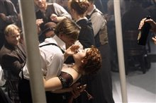 Titanic 3D photo 5 of 27
