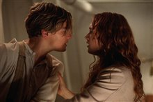 Titanic 3D photo 6 of 27
