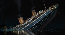 Titanic 3D photo 10 of 27