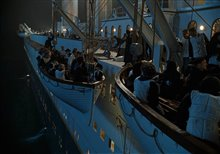 Titanic 3D photo 12 of 27