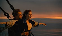 Titanic 3D photo 14 of 27