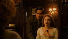 Titanic 3D photo 20 of 27