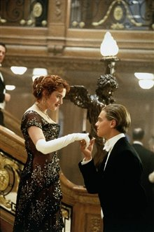 Titanic 3D photo 27 of 27