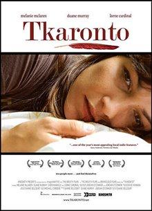 Tkaronto Photo 1 - Large