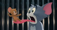 Tom & Jerry Photo 1