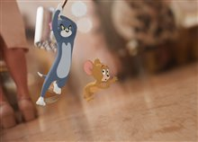 Tom & Jerry Photo 3