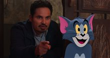 Tom & Jerry Photo 21