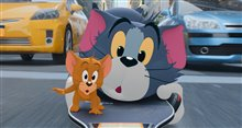Tom & Jerry Photo 23