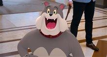 Tom & Jerry (v.f.) Photo 13