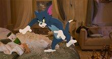 Tom & Jerry (v.f.) Photo 17