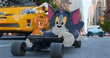 Tom & Jerry (v.f.) Photo 27