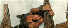 Tomb Raider (v.f.) Photo 30