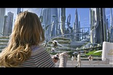 Tomorrowland Photo 6