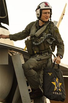 Top Gun: Maverick Photo 9
