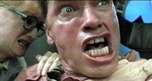 Total Recall (1990) Photo 3 - Large