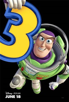 Toy Story 3 Photo 21 - Large