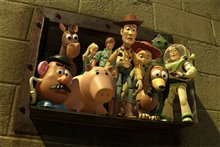 Toy Story 3 photo 10 of 39