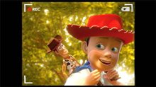 Toy Story 3 Photo 14
