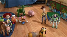 Toy Story 3 photo 16 of 39