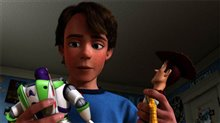 Toy Story 3 photo 18 of 39