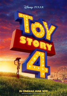 Toy Story 4 photo 22 of 25