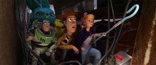 Toy Story 4 photo 11 of 25