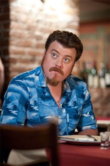 Trailer Park Boys: Countdown to Liquor Day Photo 7