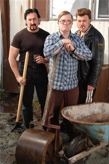 Trailer Park Boys: The Movie photo 9 of 14